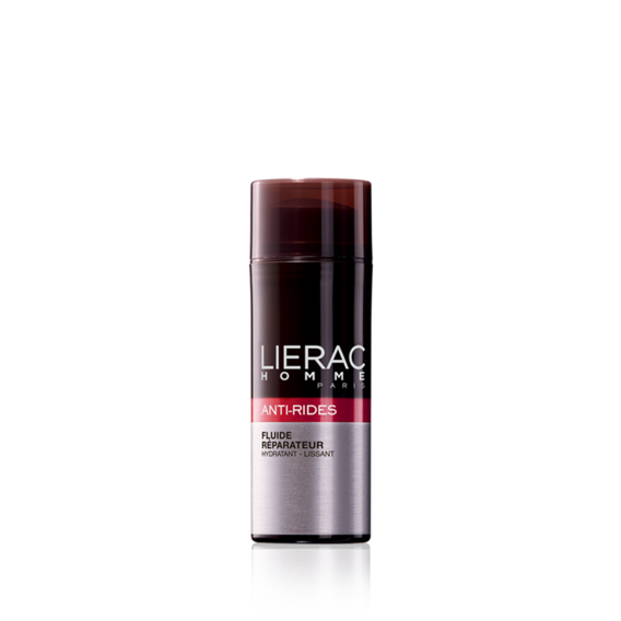 lierac-men-anti-wrinkle-fluid-cosmetics-online-ireland