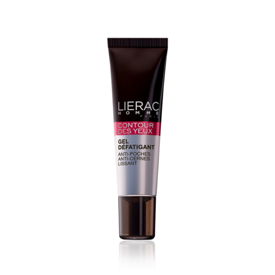 lierac-men-eye-gel-fatigue-cosmetics-online
