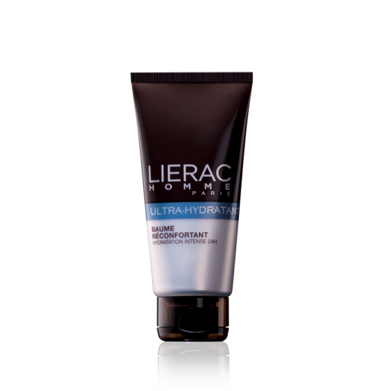 lierac-men-ultra-hydrating-balm-cosmetics-online-ie
