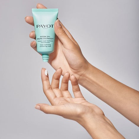 Payot Hydra24+ Hydrating Comforting Mask 50mlCosmetics Online IE