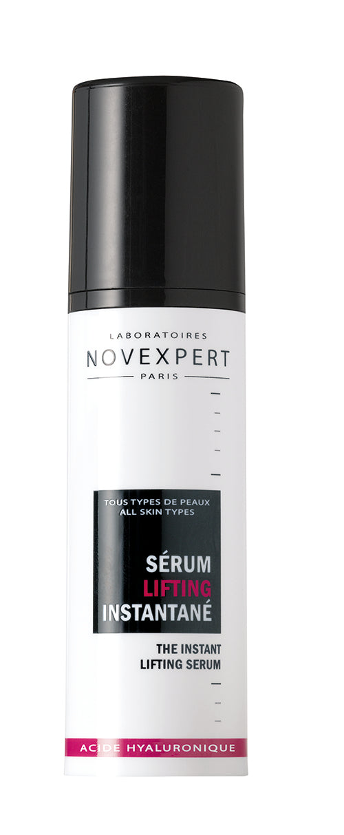 Novexpert Lifting Serum With Hyaluronic Acid – 30mlCosmetics Online IE