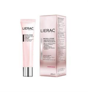 lierac-rosilogie-redness-correction-cream