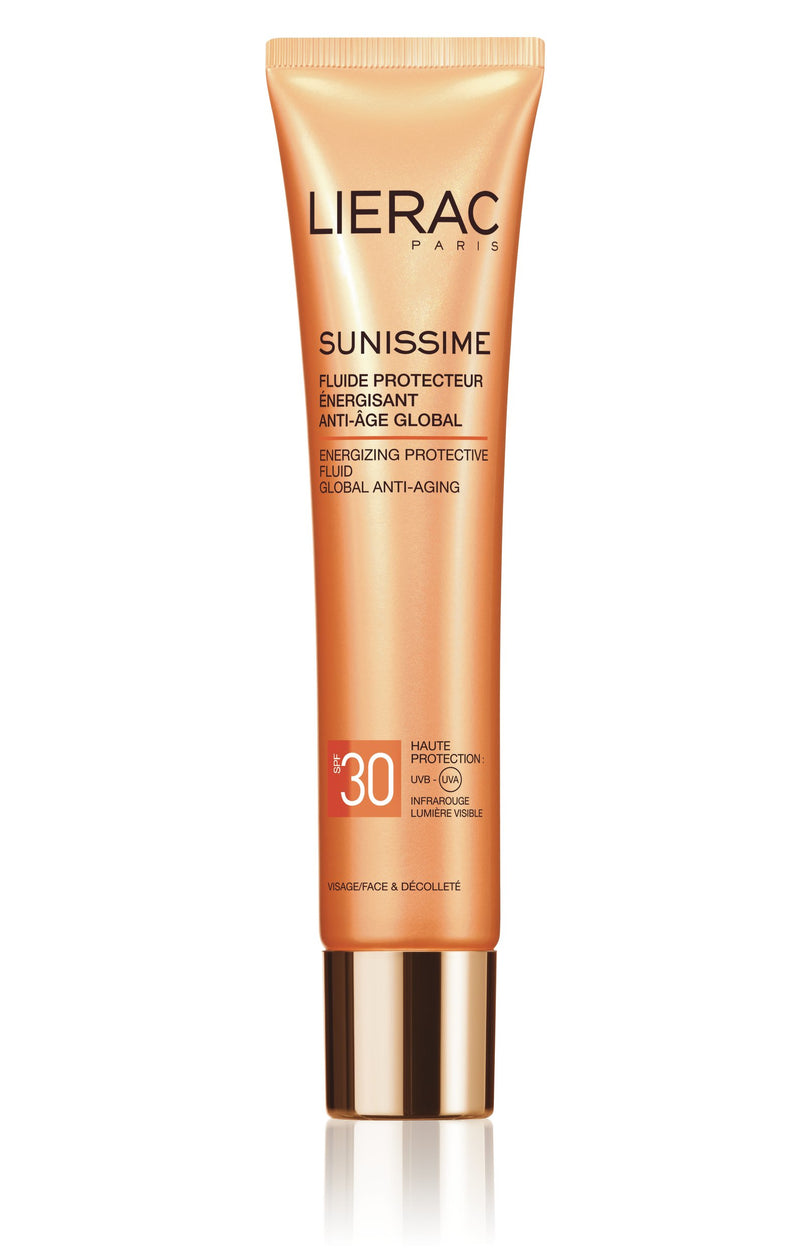 lierac-face-energizing-fluid-spf30-cosmetics-online-ie