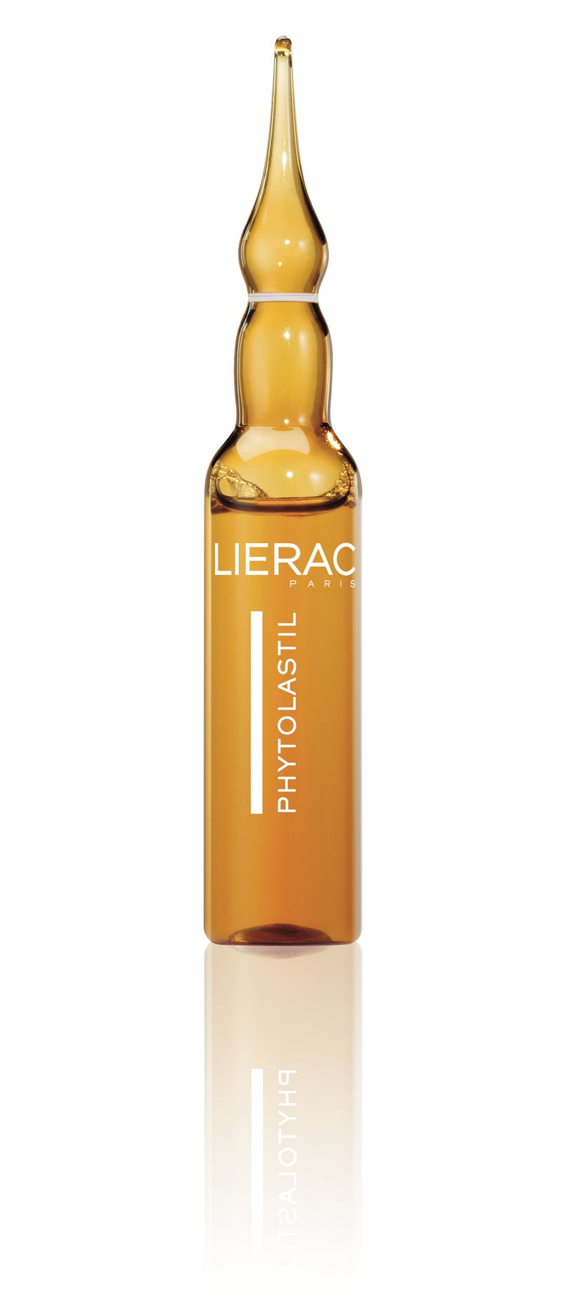 lierac-phytolastil-stretch-mark-correction-serum-cosmetics-online
