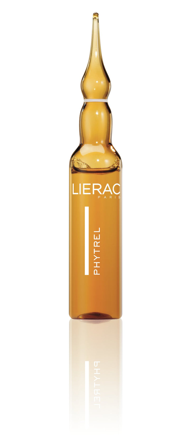 lierac-phytophaline-cellulite-correction-serum