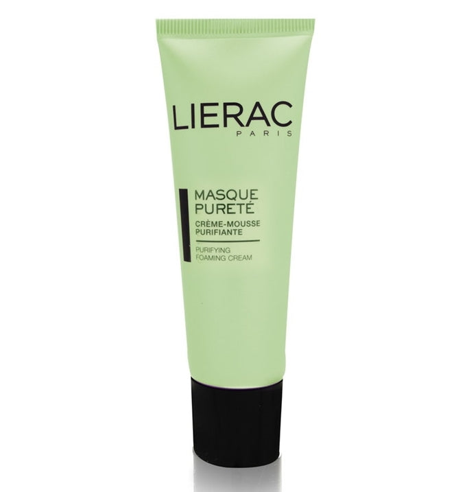 lierac-purifying-mask