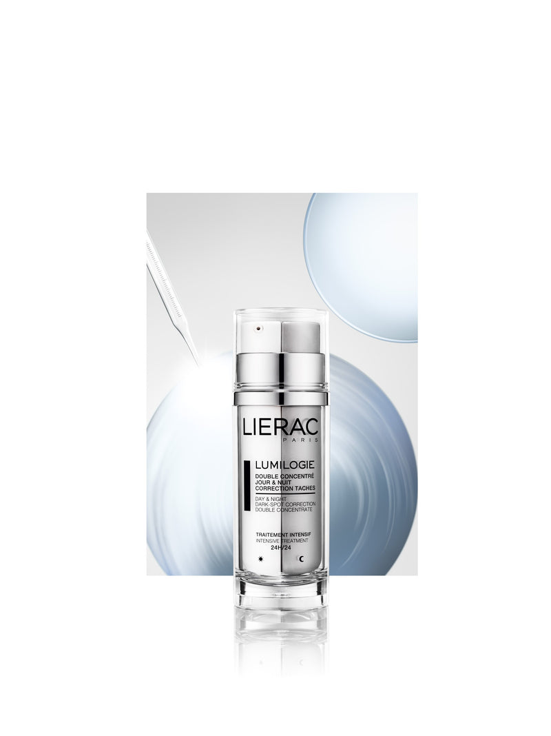 lierac-lumilogie-day-and-night-dark-correction-concentrate