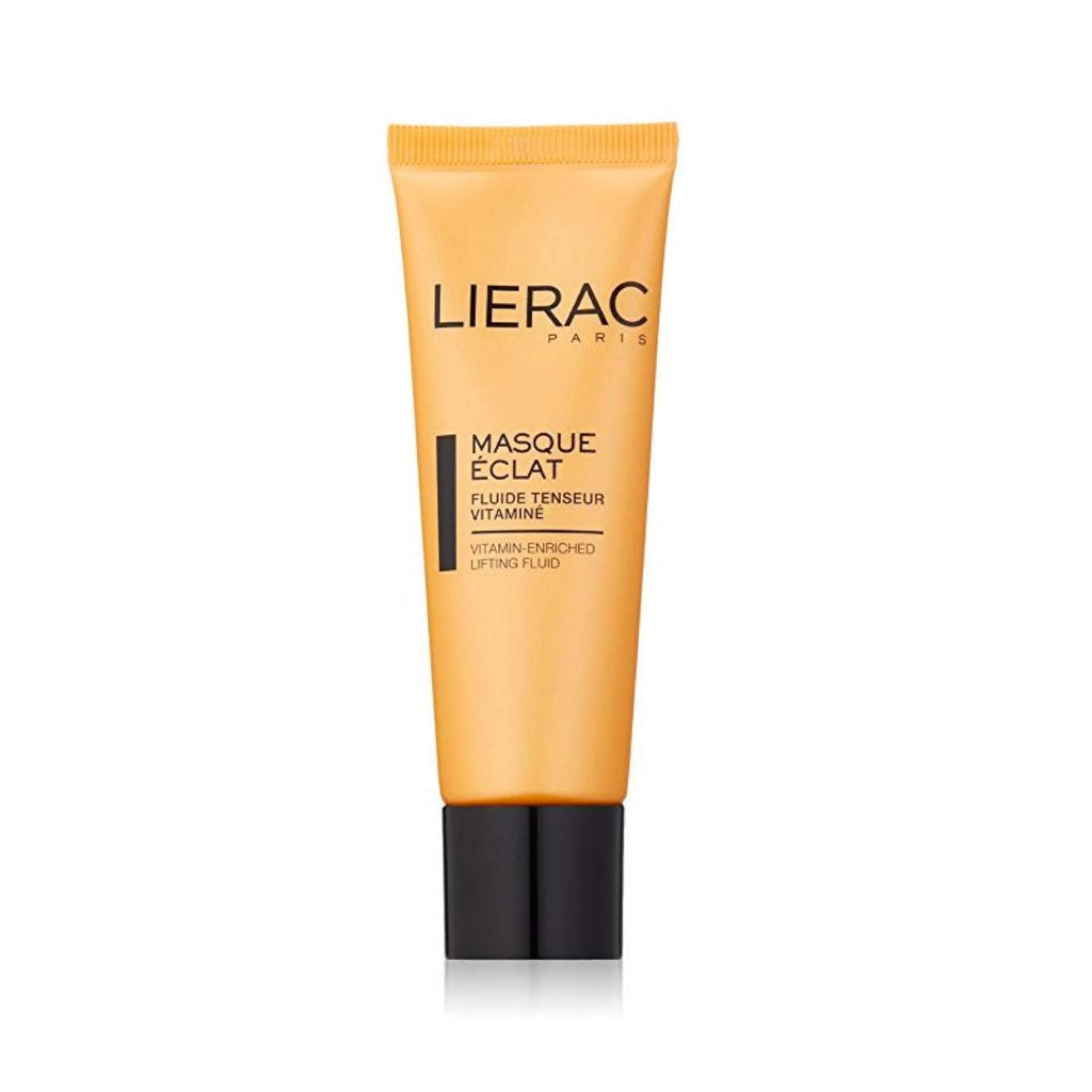 Lierac Vitamin-enriched Radiance Lifting Mask - 50ml