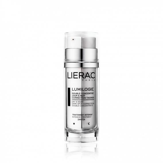 lierac-lumilogie-day-and-night-dark-correction-concentrate-cosmetics-online