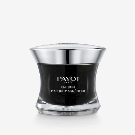 Payot UNI SKIN Masque Magnetique Perfecting Magnetic Mask 85gCosmetics Online IE