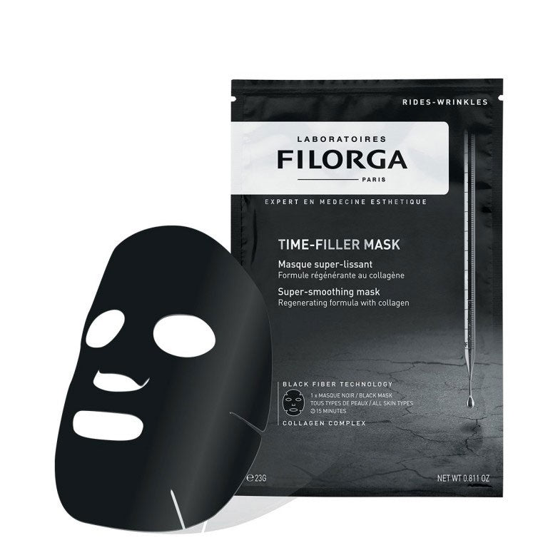 FILORGA TIME-FILLER Super Smoothing Mask 12PKCosmetics Online IE
