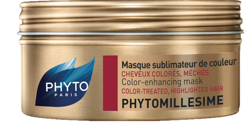 phyto-phytomillesime-colour-enhancing-mask-cosmetics-online