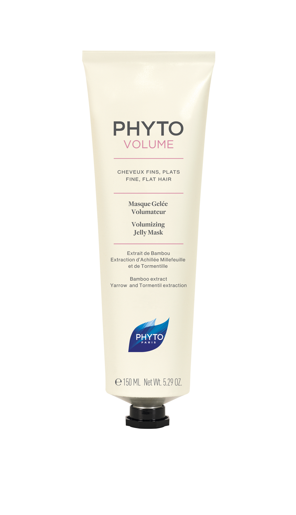 Phyto Volume Jelly Mask 150mlCosmetics Online IE