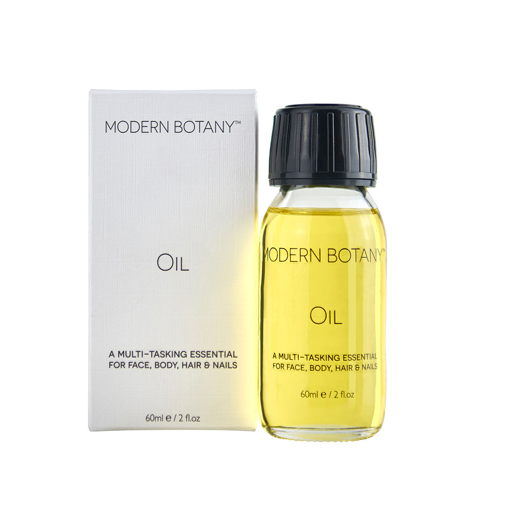 Modern Botany Multi-Tasking Oil 60ml