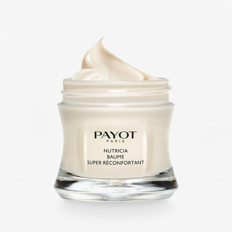 Payot Nutricia Baume Nourishing and restructuring cream 50mlCosmetics Online IE