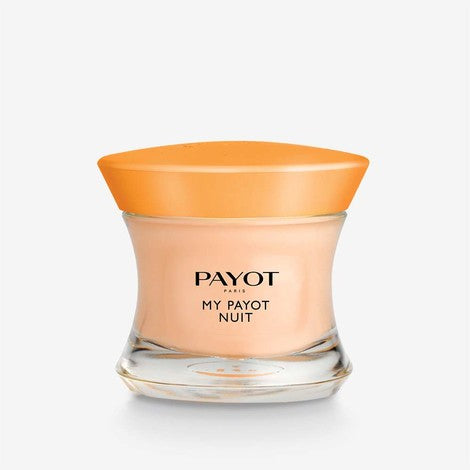 Payot MY PAYOT Night Repairing Care 50mlCosmetics Online IE