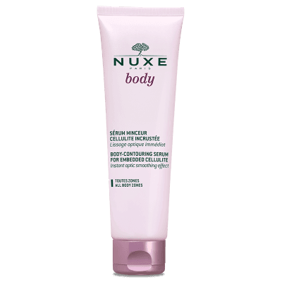 Nuxe Body Contouring Serum For Infiltrated Cellulite-cosmetics-online