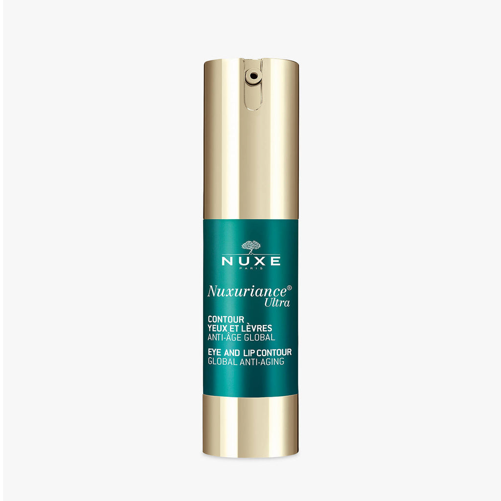 Nuxe Nuxuriance® Ultra Eye and Lip Cream - 15ml