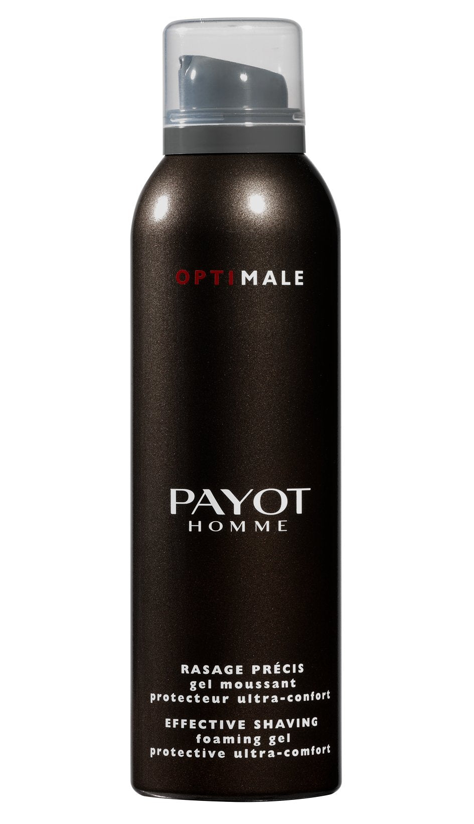 payot-shaving-protective-gel-cosmetics-online-ireland