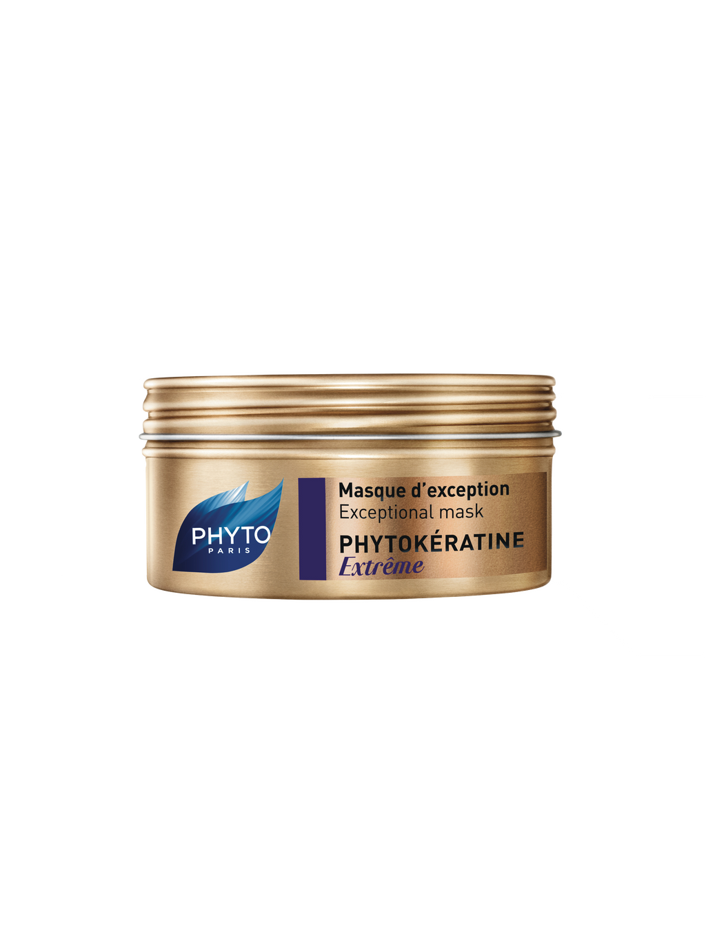 phyto-phytokeratine-extreme-exceptional-mask-for-ultra-dry-hair-mask-cosmetics-online