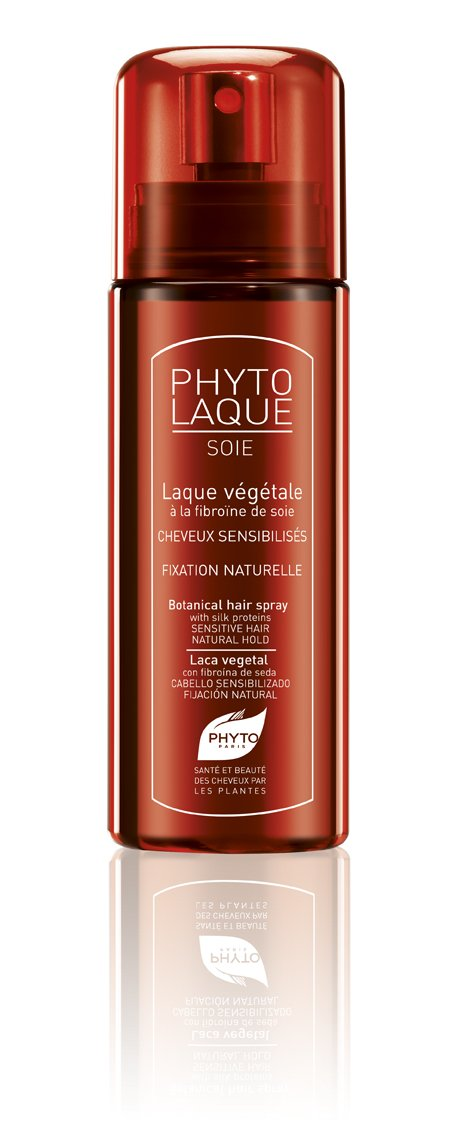 phyto-phytolaque-soie-hair-spray-cosmetics-online