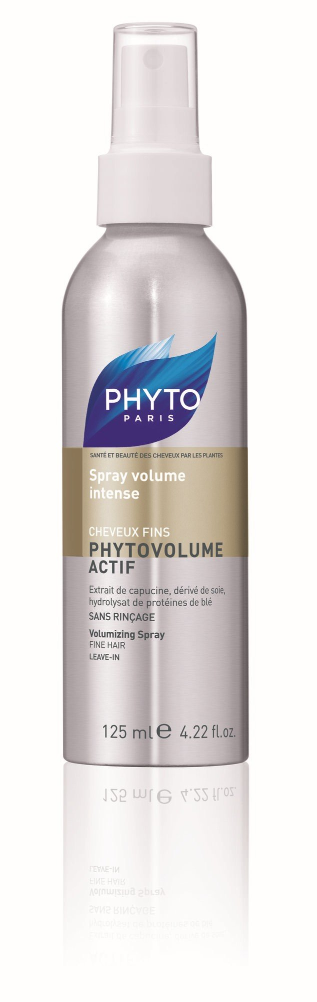 phyto-phytovolume-actif-volumizing-hair-spray-cosmetics-online