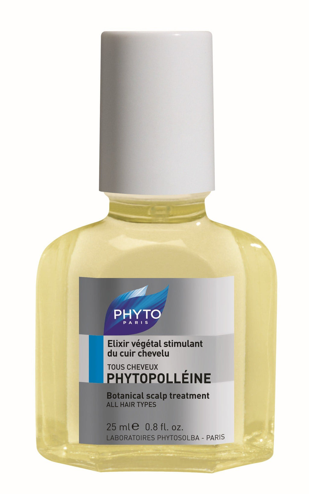 phyto-phytopolleine-scalp-treatment-cosmetics-online