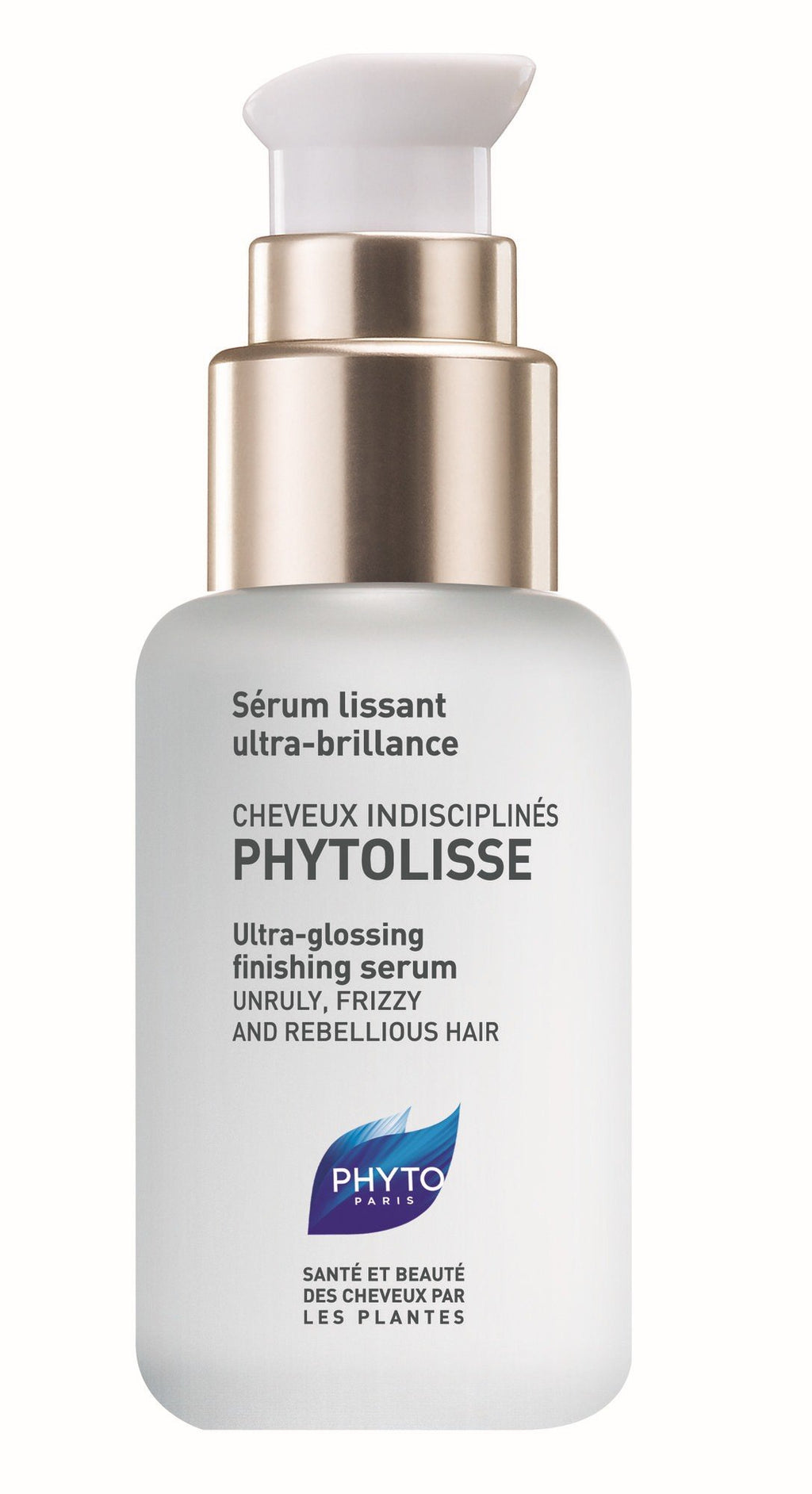 phyto-phytolisse-ultra-glossing-hair-serum-cosmetics-online