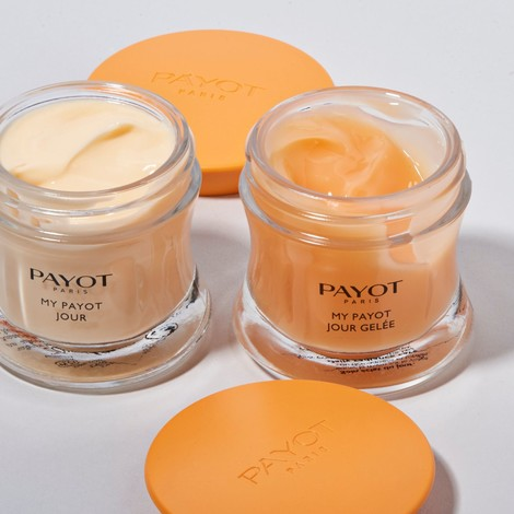 Payot MY PAYOT JOUR radinace Day Cream 50mlCosmetics Online IE