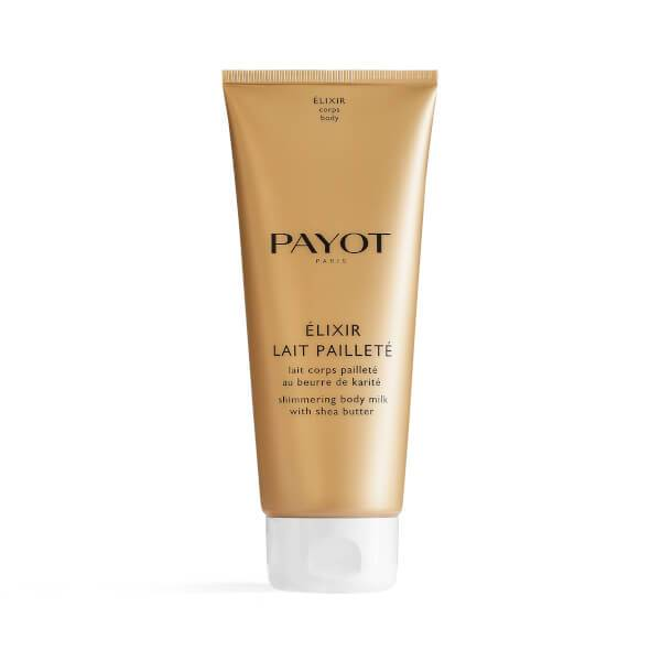 payot-elixir-shimmering-body-lotion-cosmetics-online-ie