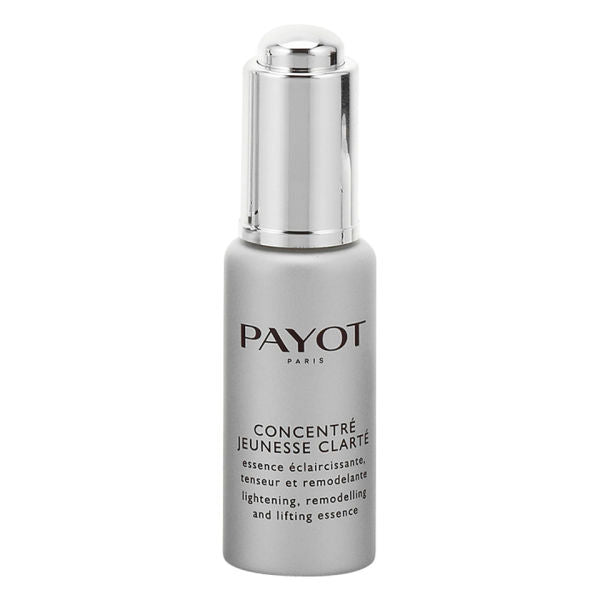 payot-lightening-essence