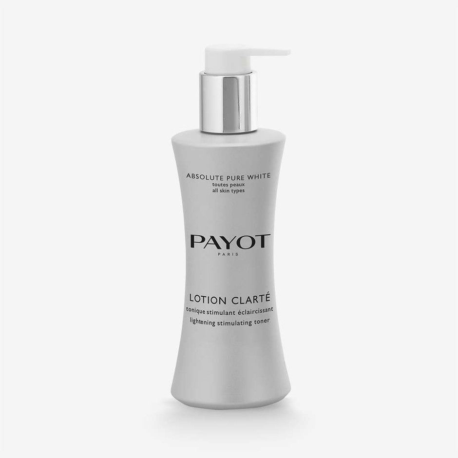PAYOT Lotion Clarté Stimulating Clarifying Toner - 200ml