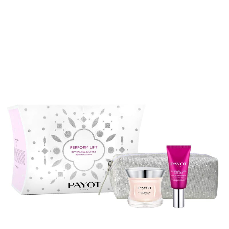 PAYOT Perform Lift Kit