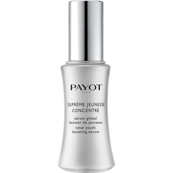 payot-supreme-anti-ageing-serum-cosmetics-online
