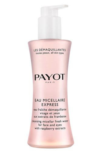 payot-makeup-removing-water-200ml-cosmetics-online