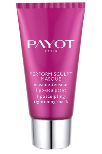 payot-perform-sculpt-mask-cosmetics-online-ireland