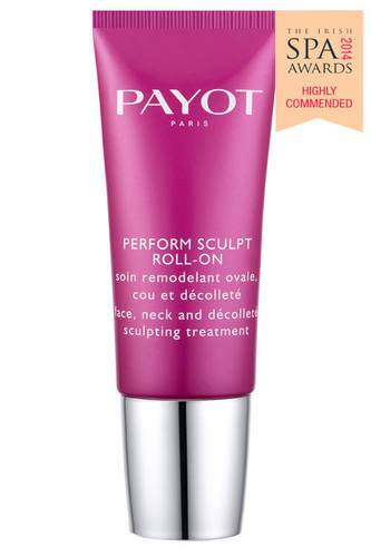 payot-sculpting-perform-roll-on-cosmetics-online-ireland