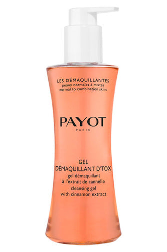 payot-d-tox-cleansing-gel-ireland-cosmetics-online