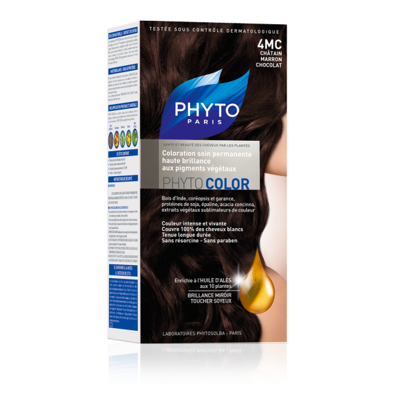 phytophytocolor-chocolate-brown-cosmetics-online
