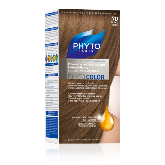 phytocolor-golden-blonder-ireland-cosmetics-online