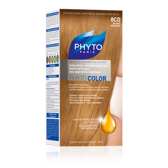 phytocolor-strawberry-blonde-cosmetics-online-ireland