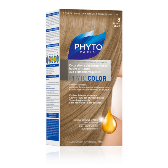 phytocolor-light-blonde