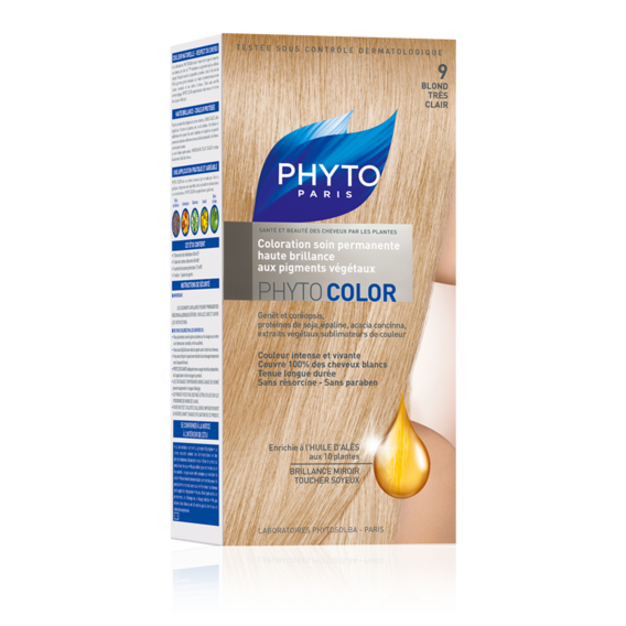 phytocolor-very-light-blonde-cosmetics-online-ireland