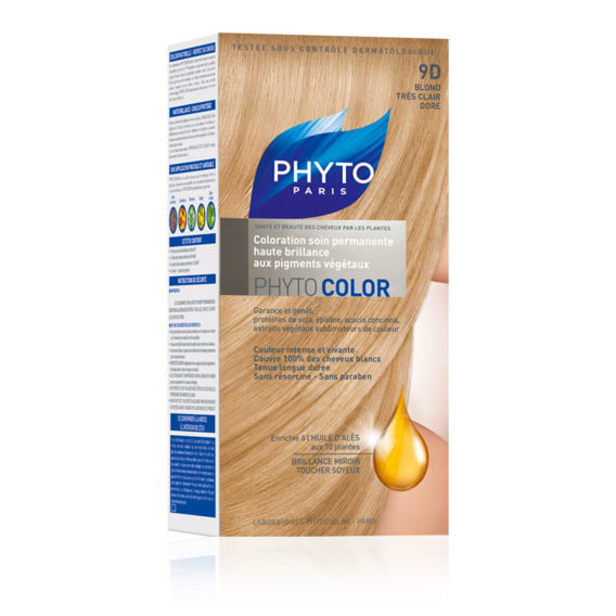 phytocolor-very-light-golden-blonde-cosmetics-online
