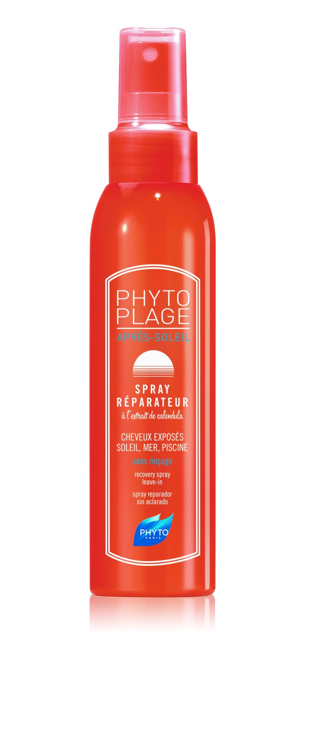 phytoplage-after-sun-spray-ireland-cosmetics-online