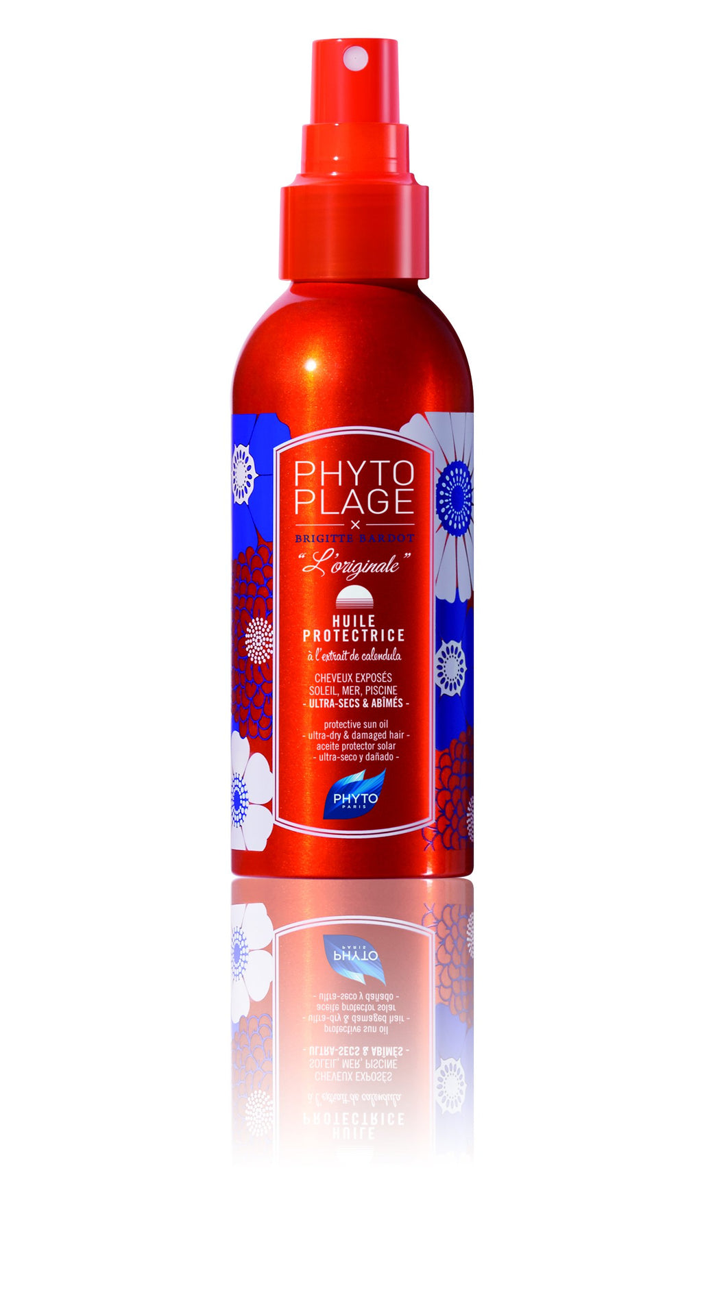phyto-phytoplage-l-original-protective-hair-oil-cosmetics-online