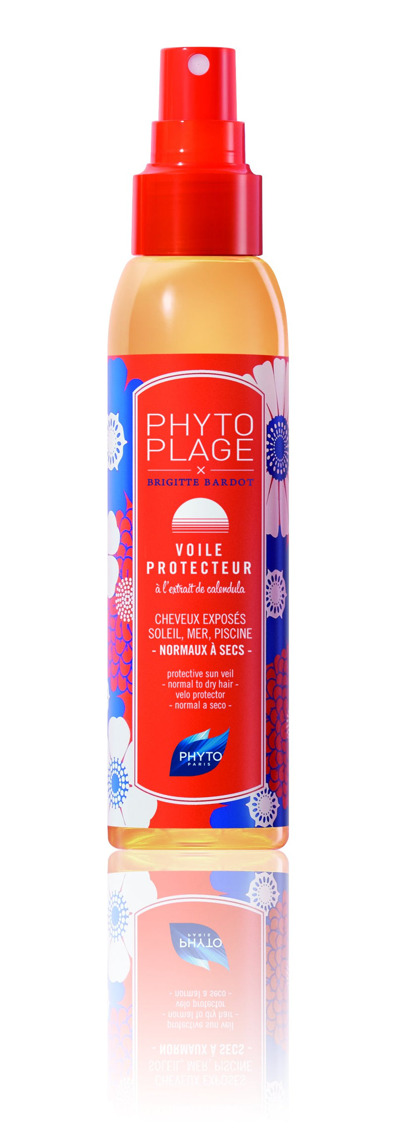 phyto-phytoplage-protective-sun-veil-for-hair-cosmetics-online