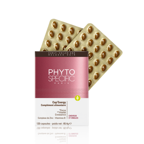 phyto-cap-energy-supplement