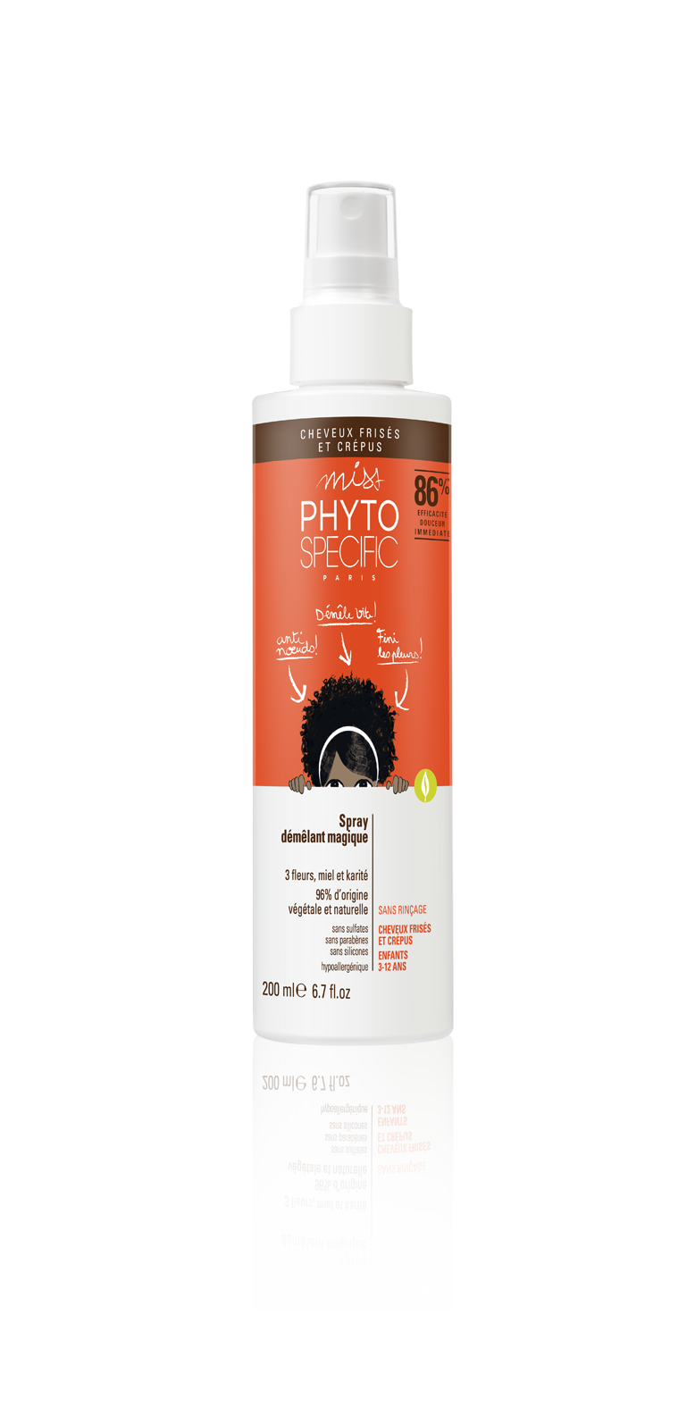 phytospecific-magic-detangling-shampoo-cosmetics-online