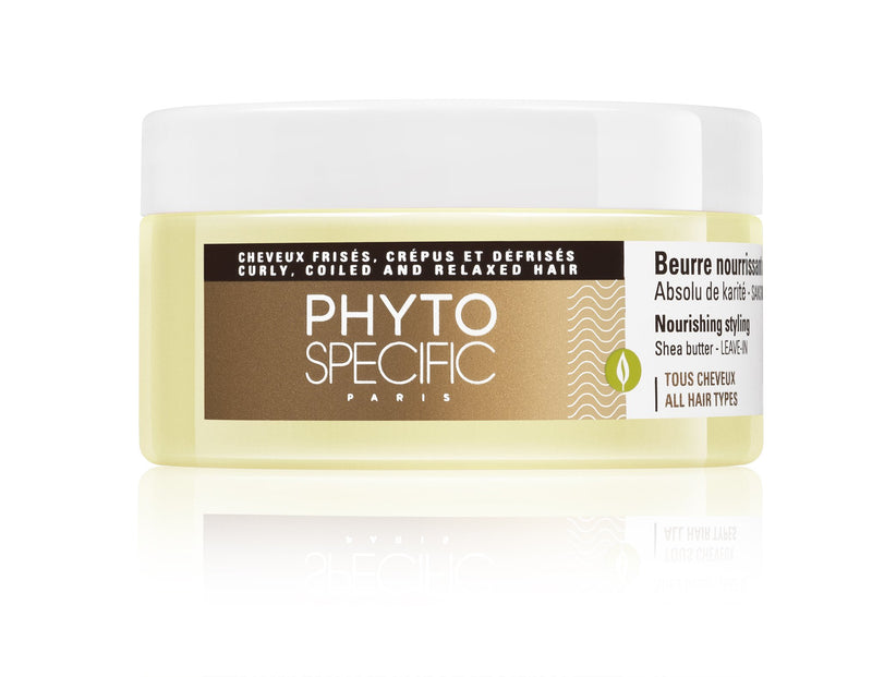 phytospecific-nourishing-styling-pomade-cosmetics-online